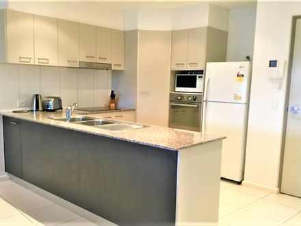 Apartment - 1/5 Mitaros Pla...