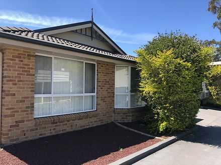 1/45 Atkinson Street, Bellbird 2325, NSW Unit Photo