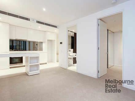 214/108 Flinders Street, Melbourne 3000, VIC Apartment Photo