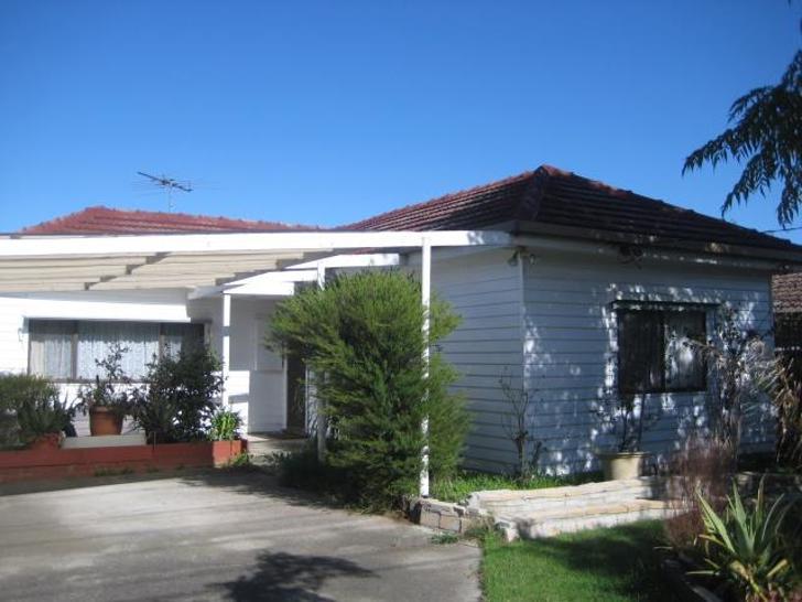 26 Robinson Street, Clayton 3168, VIC House Photo