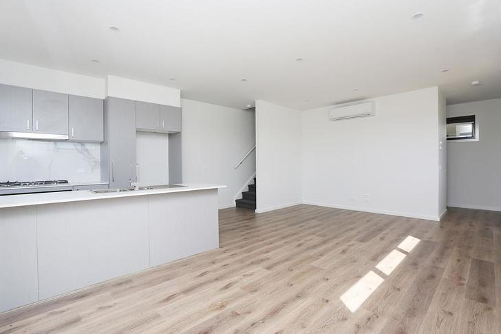 15/48 Evolve Esplanade, Wollert 3750, VIC House Photo