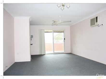 House - 3 Allard Place, Ing...