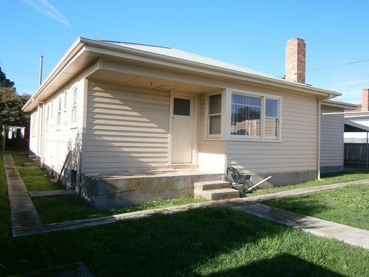 House - 2/104 Tarleton Stre...