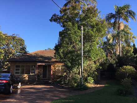 2 Greenfield Place, Forestville 2087, NSW House Photo