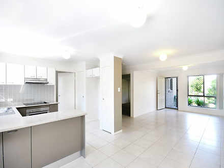 11/15 James Edward Street, Richlands 4077, QLD Townhouse Photo