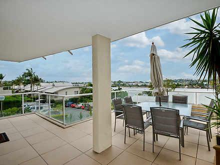 17/135 Macquarie Street, Teneriffe 4005, QLD Apartment Photo