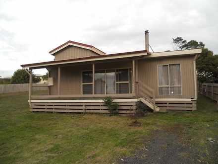 House - 455 Settlement Road...