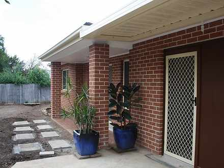 111A Davies Road, Padstow 2211, NSW Flat Photo