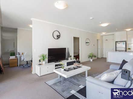 Apartment - B507/3 Timbrol ...