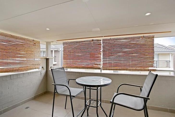 20A Joubert Lane, Campbelltown 2560, NSW House Photo