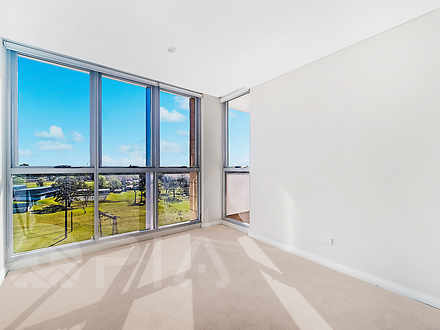 Apartment - 661/7 Jenkins R...