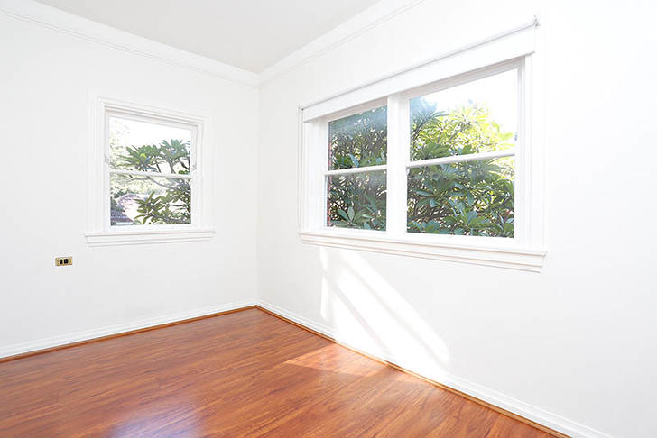 7/30 Balfour Road, Rose Bay 2029, NSW Apartment Photo