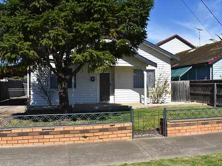 House - 4 Myrtle Grove, Nor...