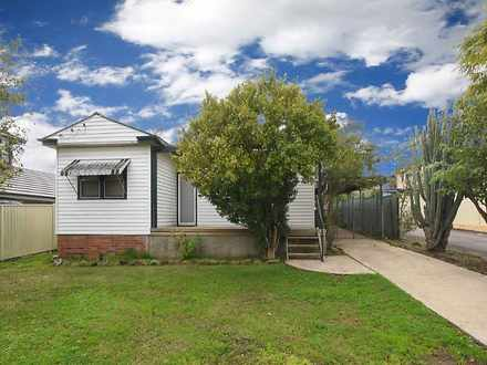 House - 36 Drummond Street,...