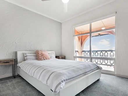 Apartment - 14/35 Nile Stre...