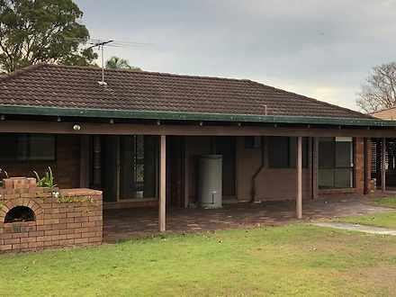 71 Paluna Street, Riverhills 4074, QLD House Photo