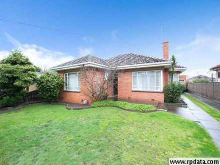 27 Medfield Avenue, Avondale Heights 3034, VIC House Photo