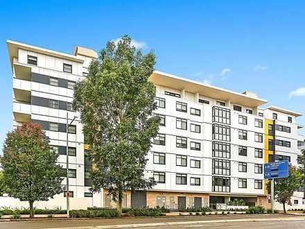Apartment - 41/97 Caddies B...
