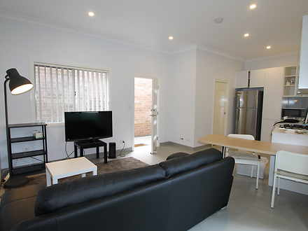 90A Chalmers Street, Lakemba 2195, NSW Apartment Photo