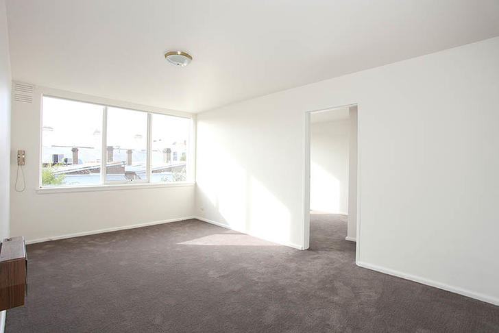 8/4 Normanby Street, Windsor 3181, VIC Apartment Photo