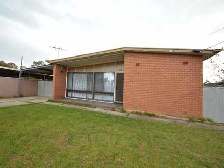 House - 43 Rowe Avenue, Nor...
