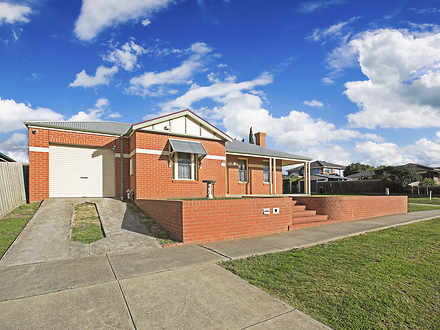 House - 1 Ash Court, Waurn ...