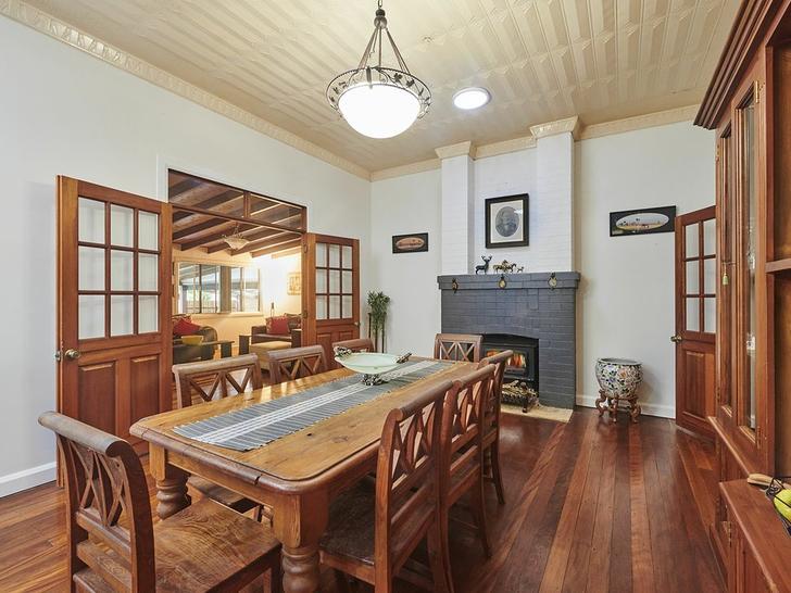 3 Fern Street, Mullumbimby 2482, NSW House Photo