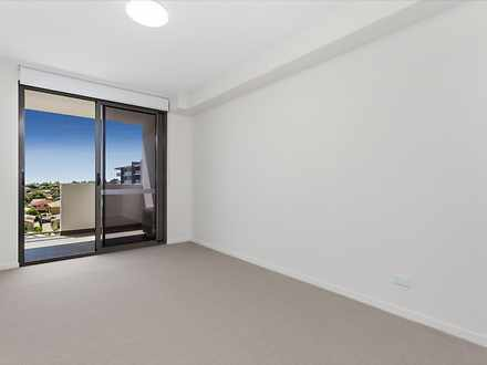2205/27 Charlotte Street, Chermside 4032, QLD Apartment Photo