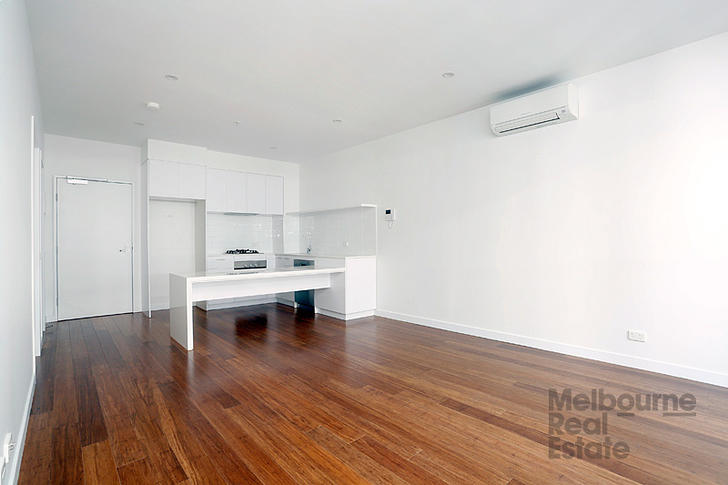 304/3 Duggan Street, Brunswick West 3055, VIC Apartment Photo
