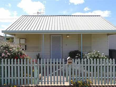 House - 696 Blende  Street,...