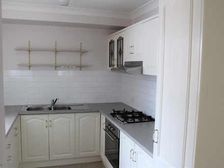 D9b983ffc1ea00dc36642bd1 5789 kitchen 1540520125 thumbnail