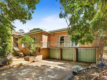 37 Melbourne Street, Kilmore 3764, VIC House Photo