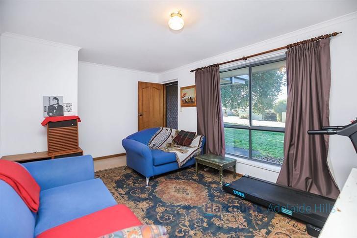 3 Elizabeth Street, Nairne 5252, SA House Photo