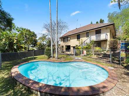 119 Goldsbrough Road, Taringa 4068, QLD House Photo