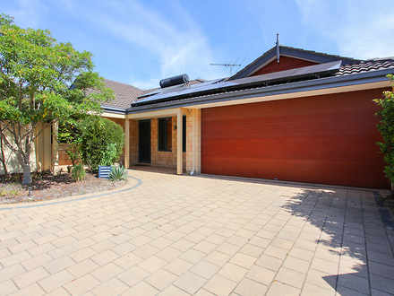 House - A/56 Camberwell Str...