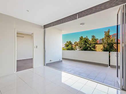 7/64 Barton Road, Hawthorne 4171, QLD Apartment Photo