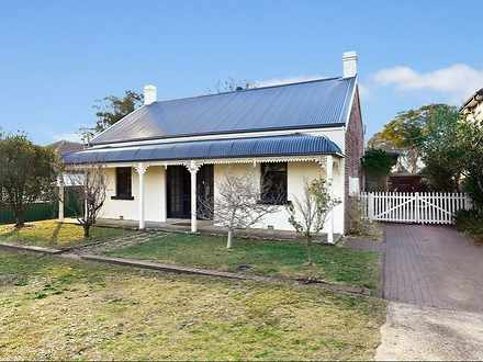 59 Mcarthur Street, Guildford 2161, NSW House Photo