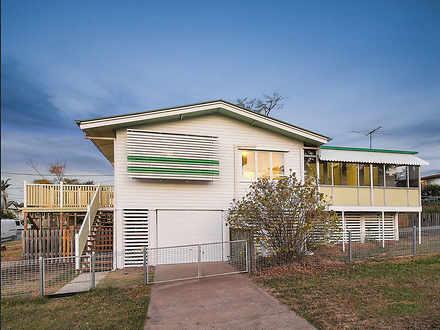 42 Bywood Street, Sunnybank Hills 4109, QLD House Photo