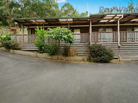 House - 57 Ferndale Road, U...