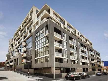 Apartment - C105/5 Flockhar...
