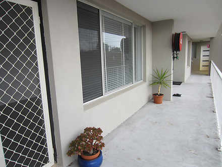 Unit - 4/283 Nepean Highway...