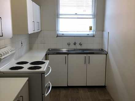 Apartment - 3/55 The Avenue...