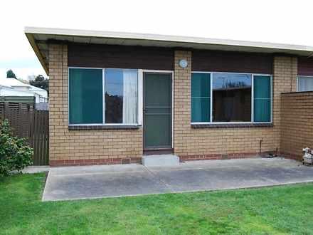 5/706 Sebastopol Street, Ballarat Central 3350, VIC House Photo