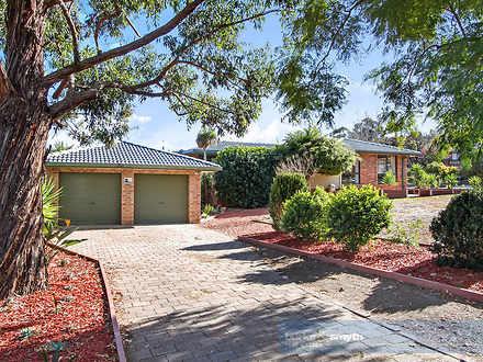 90 Lemon Gums Drive, Tamworth 2340, NSW House Photo