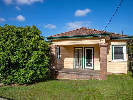 57 Edith Street, Waratah 2298, NSW House Photo