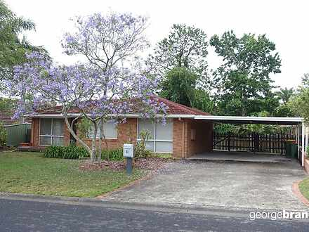 11 Howe Place, Kariong 2250, NSW House Photo