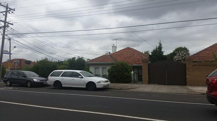 470 Moreland Road, Brunswick West 3055, VIC House Photo