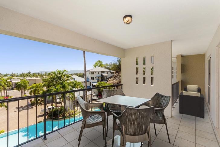 15/34 Bundock Street, Belgian Gardens 4810, QLD Apartment Photo