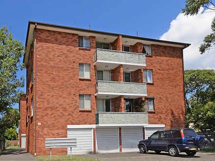 Apartment - 18/16 Grace Cam...