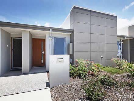 13 Cocoparra Place, Fitzgibbon 4018, QLD House Photo
